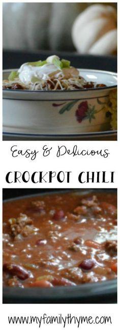 So easy and deliciou
