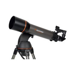 Buy Celestron Nexstar 102 Slt Computerized Telescope in Dubai at cheap price Celestron Telescopes, Telescopes For Sale, Rings Of Saturn, Orion Nebula, Red Led, Tool Set, Polished Brass, Constellations, Astronomy