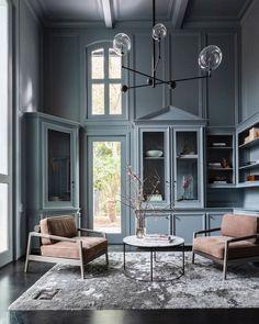 Trendy Home Design Inspiration Cozy Rugs House Design, Cheap Bedroom Decor, Interior, Home, Cheap Diy Decor, House Interior, Bedroom Decor, Interior Design, Trendy Home
