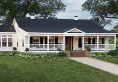 14 top triple wide mobile homes images modular homes floor plans rh pinterest com