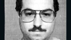 Convicted spy for Israel Jonathan Pollard has been granted parole and will be released from an American jail on Nov. 21, his lawyer announced Tuesday.