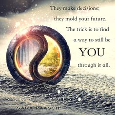 SLA Quote Sara Raasch