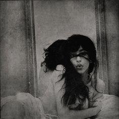 Senza Titolo by Rimel Neffati on Flickr