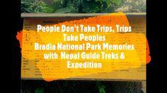 Bardia National Park Nepal Tour |  Best wildlife tour experience