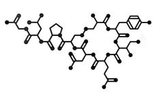 Tattoo Number TEN coming soon. oxytocin tattoo - Google Search