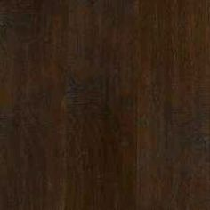 sam's club - select surfaces truffle click laminate flooring
