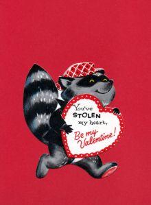 http://thebigforestuk.wordpress.com/2014/02/14/vintage-valentine/