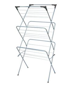 Bed Bath And Beyond Drying Rack Simple Compact Accordion Dryer Rack  Bed Bath & Beyondbought This For