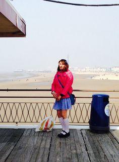 Blackpool Sissy