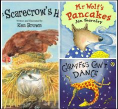 Home - Blackhen Education Giraffes Cant Dance, Mister Wolf, Key Stage 1, English Classroom, English Online, 7 Year Olds, Homeschooling, Online Courses, Parents