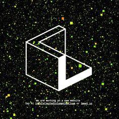 new #lumen #web is coming #strategy-led #design #webgl #interactive #interactivity