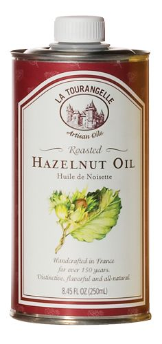$6.99 for 8.45 oz Roasted Hazelnut Oil Butter replacement