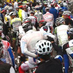 Marcialonga Cycling 2012 Cycling, Events, Biking, Bicycling, Ride A Bike
