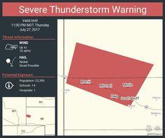 NWSSevereTstorm: Severe Thunderstorm Warning continues for Scottsbluff NE, Mitchell NE, Terrytown NE until 11:00 P… pic.twitter.com/2oqMvlRIEe - https://blog.clairepeetz.com/nwsseveretstorm-severe-thunderstorm-warning-continues-for-scottsbluff-ne-mitchell-ne-terrytown-ne-until-1100-p-pic-twitter-com2oqmvlriee/
