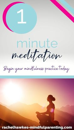 A lovely simple grounding meditation that you can share with all the family. Get started with your daily mindfulness with this easy to follow meditation script and see how the kids get involved too. More mindful parenting resources on the website, with downloads and printable to help you start and grow  your mindul moments. #mindfulness #kidsmindfulnessactivities