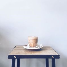 : @chezabelll | Tag your shot #manmakecoffee to be featured by manmakecoffee instagramers I like