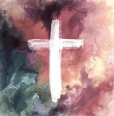"""He is risen from the dead, just as he said would happen!"""" Matthew // the greatest news the world has ever heard! Christian Art, Christian Quotes, Matthew 28, Christian Wallpaper, In Christ Alone, He Is Risen, Walk By Faith, Jesus Is Lord, Cross Paintings"""