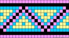 61863.gif (440×240)