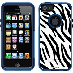 I REALLY LIKE THIS CASE... ONLY ONE PROB; I DONT HAVE AN IPHONE:(