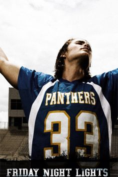 tim riggins <3