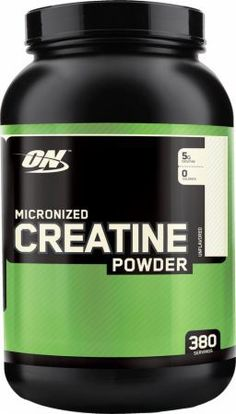 LOVE BODYBUILDING FOLLOW US AND SHARE THE DEALS WE FIND TOTHE PEOPLE: http://creatineformuscle.com/optimum-nutrition-micronized-creatine-powder/