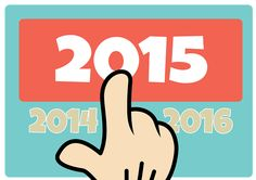11 Crazy Things you Must do on the Last Day of the Year
