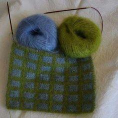 91 nejlepších obrázků z nástěnky revers knitting - reverzní pletení ... 837bc39c39