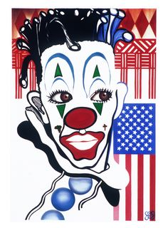 """Art collectors. Limited edition serigraph print. Self portrait. By James Best.  $450.00. *Hand Signed  *Certificate Issued  *Only 200 prints made  *Numbered  *BFK 100% rag paper  *Paper Size 28"""" x 41"""""""