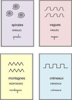 referentiel elements graphiques-2