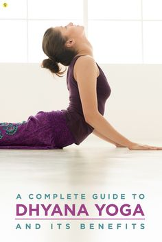 There are various ways to cushion your brain and help it perform better. Dhyana yoga is the best among them enabling you to focus and concentrate better. Yoga Poses For Beginners, Workout For Beginners, Respiration Yoga, Lose Fat Workout, Different Types Of Yoga, Lose Fat Fast, Neck Pain, Enabling, Workout Challenge