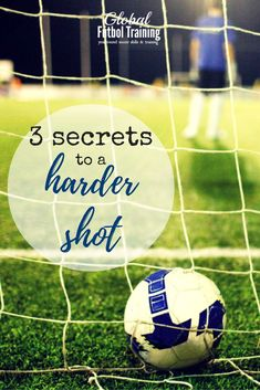Each component of soccer is connected {fitness strength and conditioning skills technical training}. Some people never quite understand how all the components of soccer are connected but it's key to playing a strong game and to your harder shot. Soccer Training Drills, Soccer Drills For Kids, Soccer Pro, Soccer Workouts, Good Soccer Players, Soccer Coaching, Youth Soccer, Skill Training, Kids Soccer