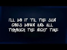 Sia - Unstoppable (Lyrics Video)