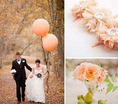 Great Rustic/Natural Wedding Centerpiece/elegant gold idea - dafneyt@gmail.com - Gmail