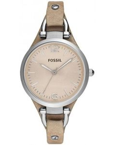 The Official Site for Fossil Watches, Handbags, Jewelry & Accessories Georgia, Gold Watches Women, Fossil Watches, Women's Watches, Casual Watches, Jewelry Watches, Fossil Jewelry, Jewelry Accessories, Fashion Jewelry