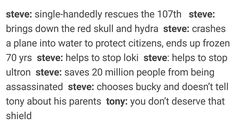 no where does it say that Steve knew The Winter Soldier was responsible for the Starks' death. Why would Steve give information that hadn't been vetted?