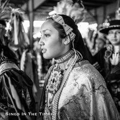 Arlee Powwow, 2015. #NativeAmerican #Powwow #Arlee #Montana.  Photo by Adam Russell Singsinthetimber