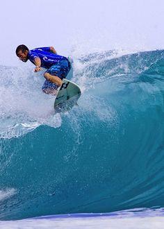 Yeah #Surf #Sea #Ocean