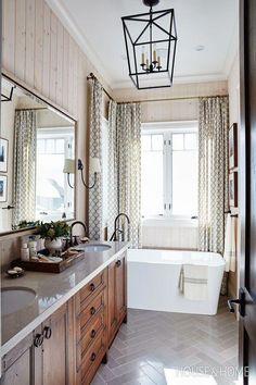 13 best bathroom shower options from lowes images bathroom ideas rh pinterest com