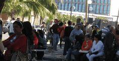 Cuba: facilidades de viajes a Estados Unidos