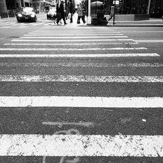 NYC street view! #newyorkcityinspired