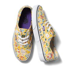 vans liberty art fabrics collection for women 05 570x557