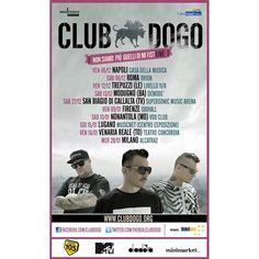 #GuèPequeno Guè Pequeno: Manca pochissimo... www.ticketone.it #clubdogo #tour #kings #nspqdmf #live #concerti