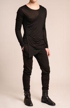 http://chasseurmagazine.com/2013/04/08/introducing-dressaddict-by-artem-victor/