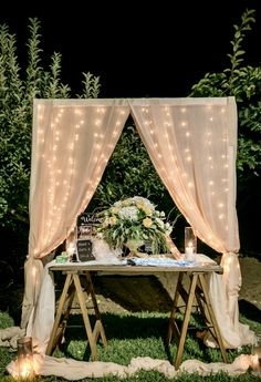 #wedding #kefalonia #candytable Candy Table, Reception, Wedding Day, Curtains, Beautiful, Home Decor, Pi Day Wedding, Candy Stations, Blinds