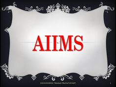 FREE DOWNLOAD AIIMS  YEAR-WISE SOLVED PAPERS FROM 1994 TO 2000