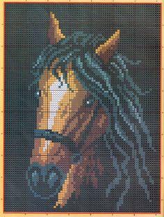 caballo-1.jpg (768×1016)