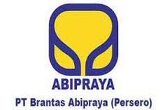 Lowongan Kerja Terbaru PT. Brantas Abipraya