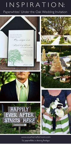 I want that sign! Wedding Bride, Fall Wedding, Our Wedding, Dream Wedding, August Wedding, Oak Tree Wedding, Future Mrs, Green Bridesmaid Dresses, Blue Wedding Invitations