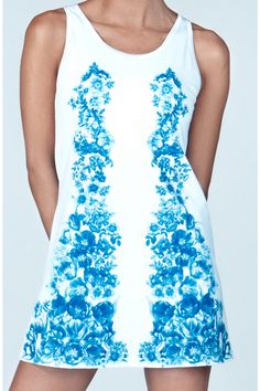 Ivincia London is an independent women's luxury tennis apparel brand. We design special limited edition tennis dresses from textiles designed in our studio. Tennis Dress, Tennis Clothes, Independent Women, Textile Design, Collection, Dresses, Style, Fashion, Vestidos