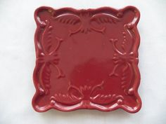 $5.00 California Pantry Classic Ceramics 2006 (73015-1260) collectibles, home decor